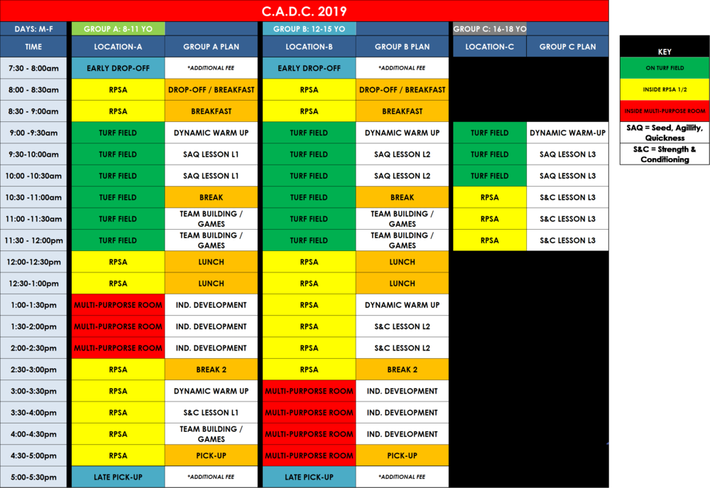 CADC 2019 SCHEDULE.png