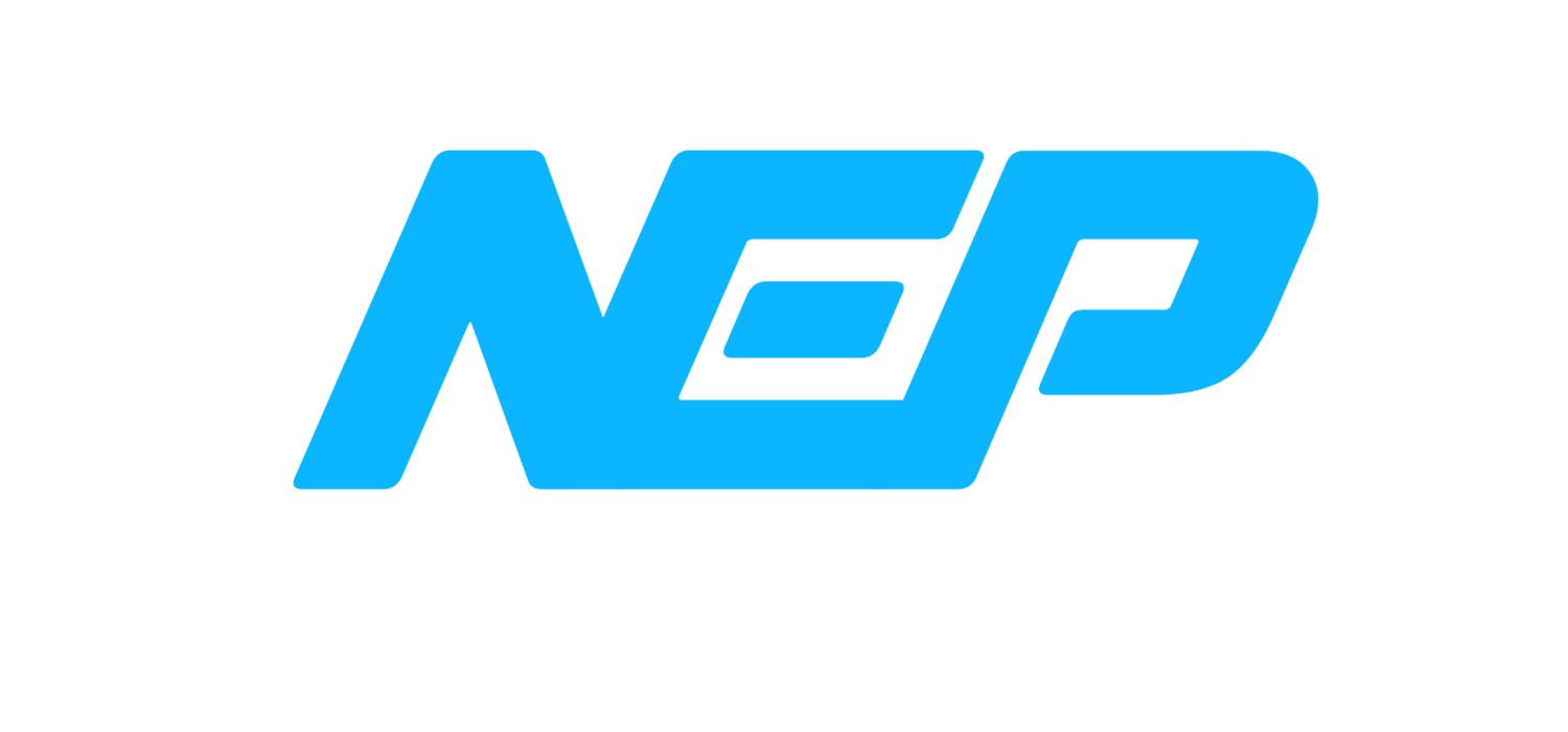 New Era Performance
