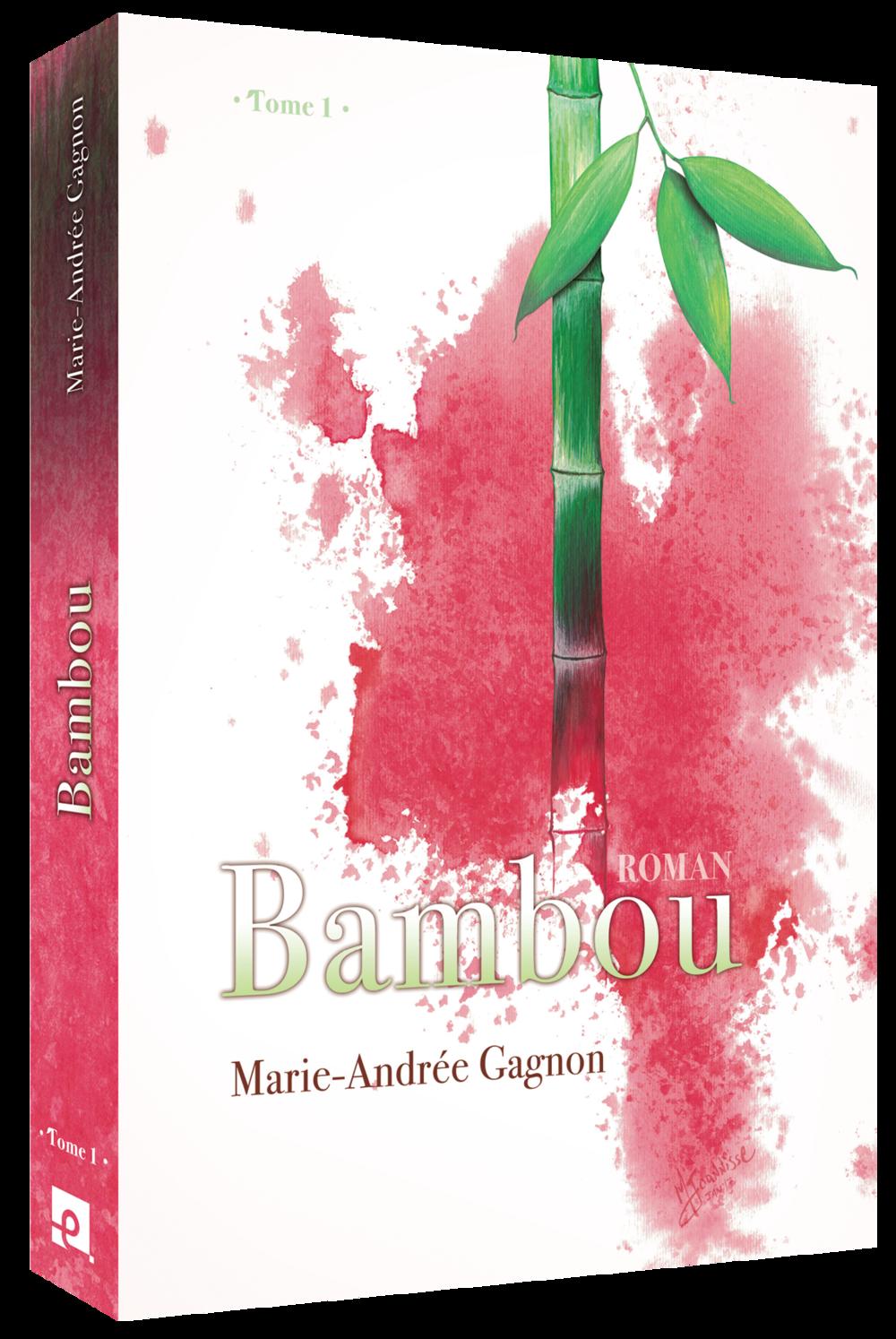 Bambou_3D_crop.png