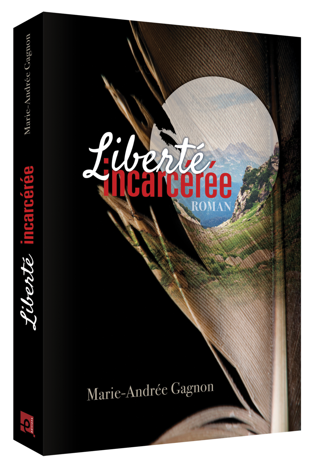 LiberteIncarceree_3D_crop.png