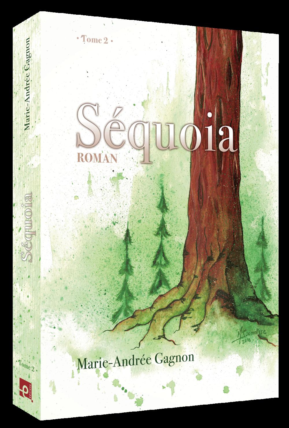 Sequoia_3D_crop.png