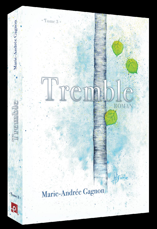 Tremble_3D_crop.png