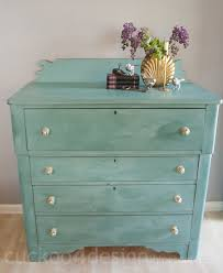 chalk painter furniture.jpg