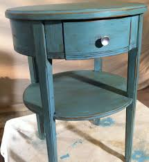 chalk painting furniture 1.jpg
