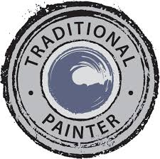 Traditional Painter.jpg