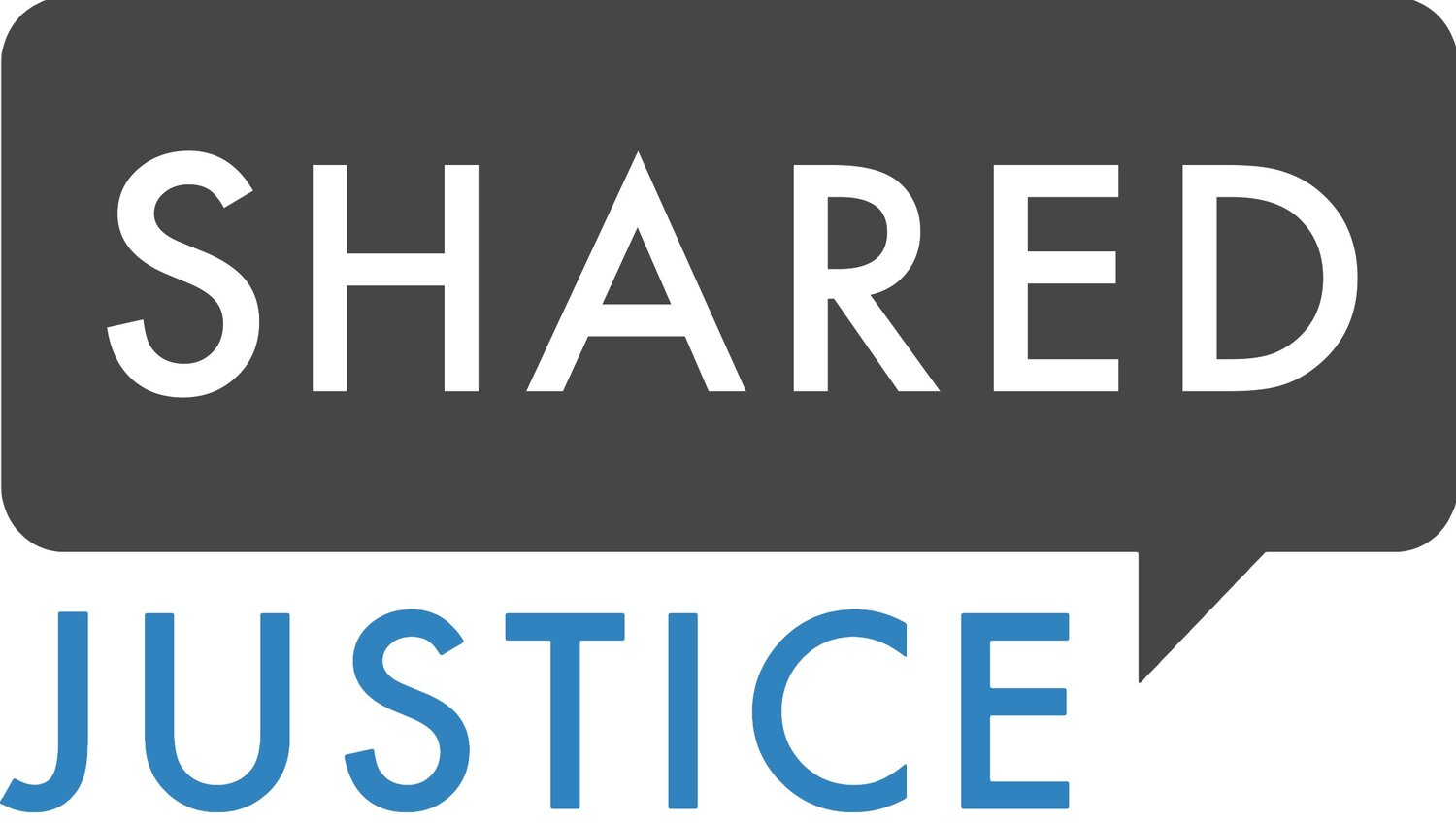 Shared Justice