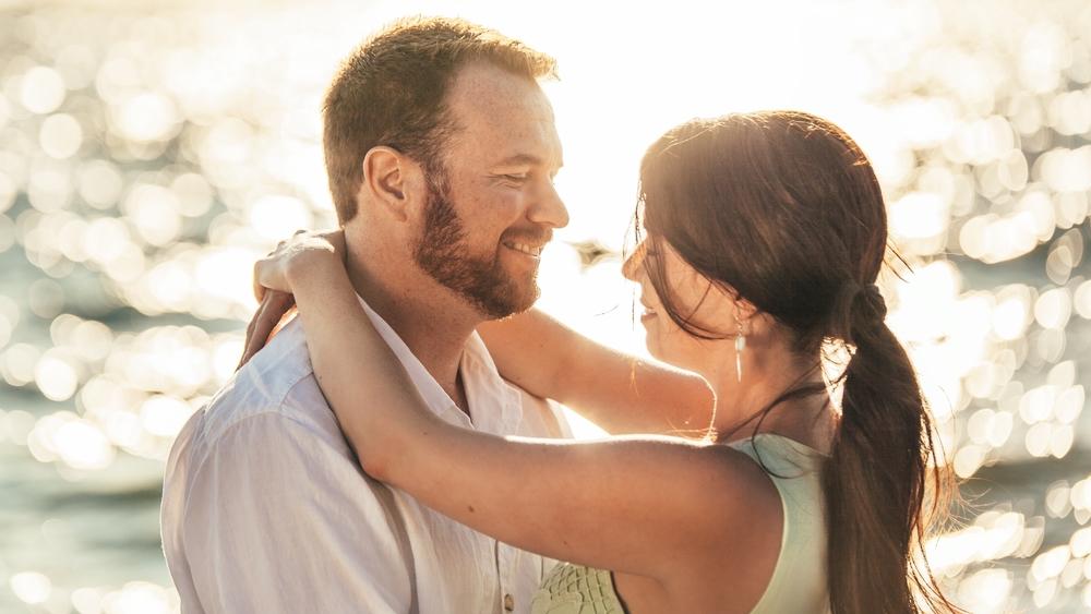 Lana & Chris (Engagement)