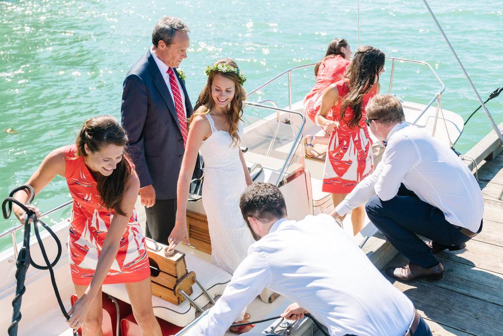 bowen_island_wedding_photographer_vancouver141259_2_ally&james.jpg