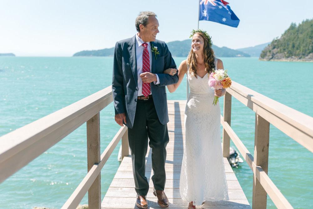 bowen_island_wedding_photographer_vancouver141517_4_ally&james.jpg