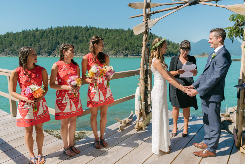 bowen_island_wedding_photographer_vancouver141622_5_ally&james.jpg