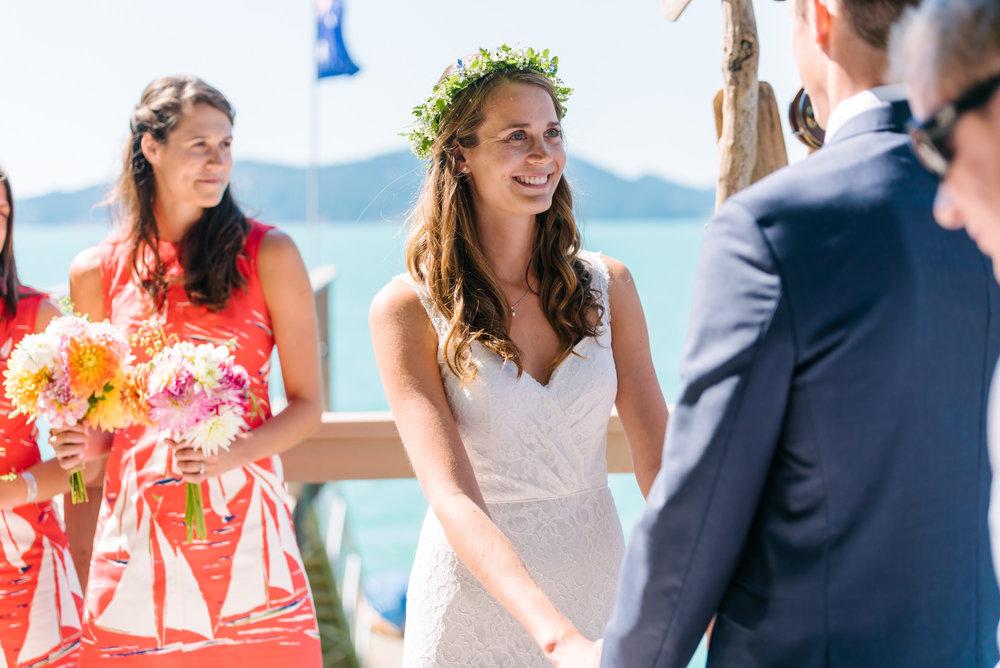 bowen_island_wedding_photographer_vancouver141835_6_ally&james.jpg