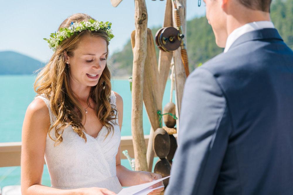 bowen_island_wedding_photographer_vancouver142056_8_ally&james.jpg