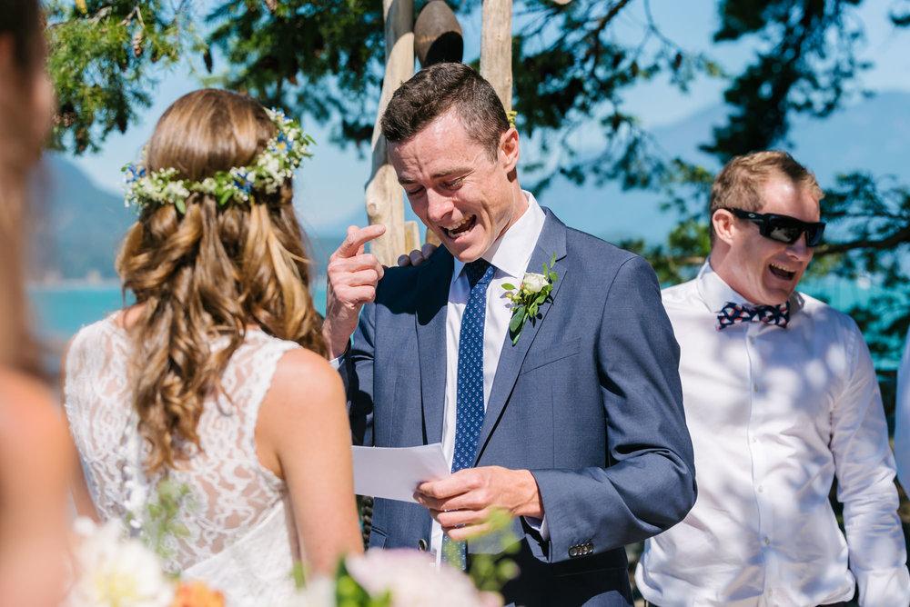 bowen_island_wedding_photographer_vancouver142246_9_ally&james.jpg