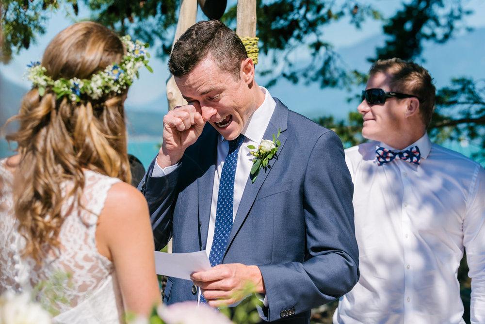 bowen_island_wedding_photographer_vancouver142249_10_ally&james.jpg