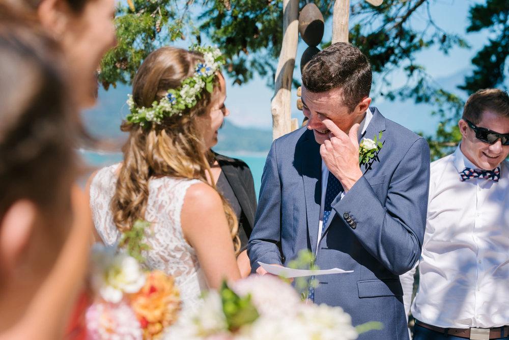 bowen_island_wedding_photographer_vancouver142304_11_ally&james.jpg