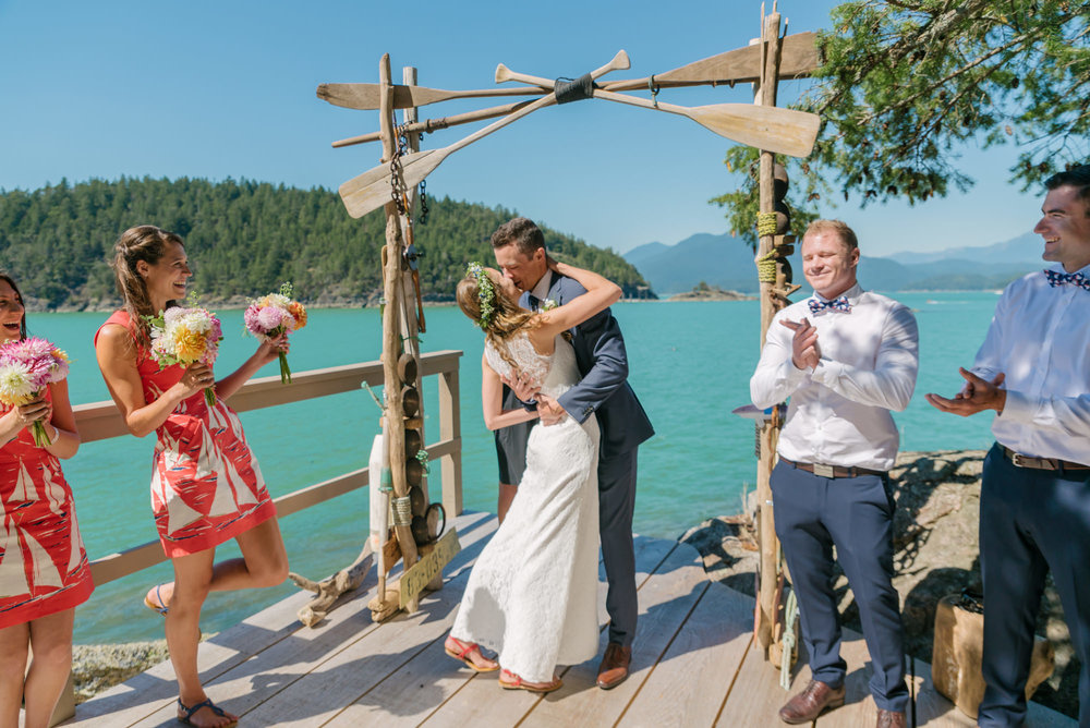 bowen_island_wedding_photographer_vancouver142858_19_ally&james.jpg