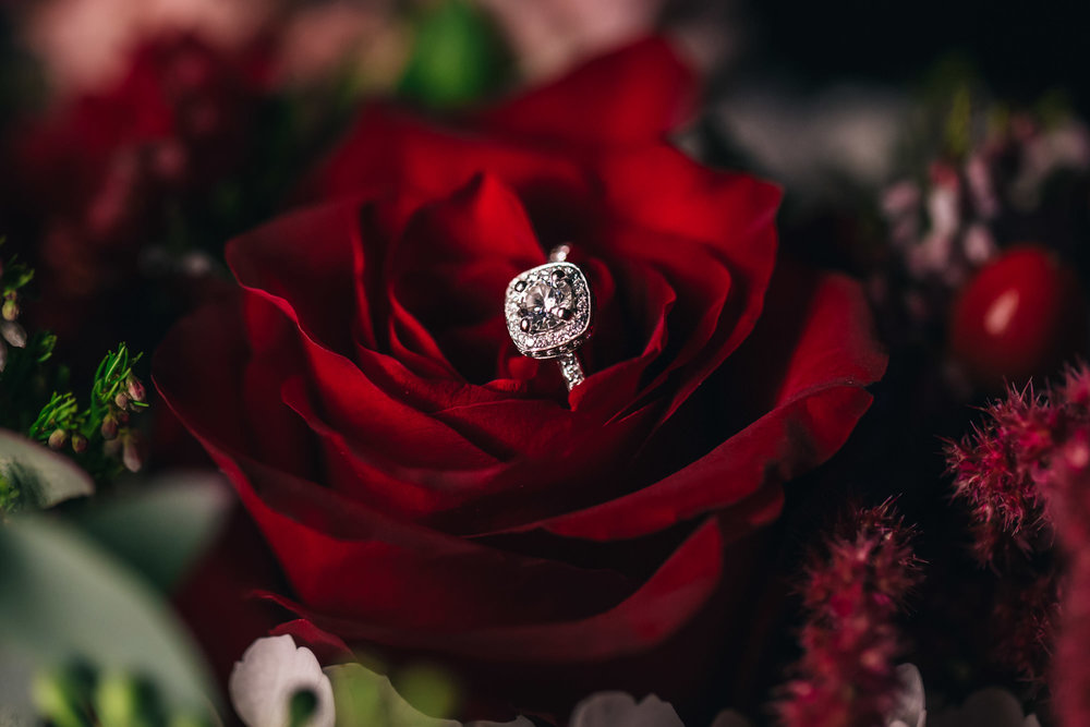 58-vancouver-wedding-photogrpaher-rings.jpg