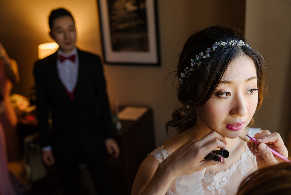 pacific_gateway_hotel_wedding_getting_ready 1436062.jpg