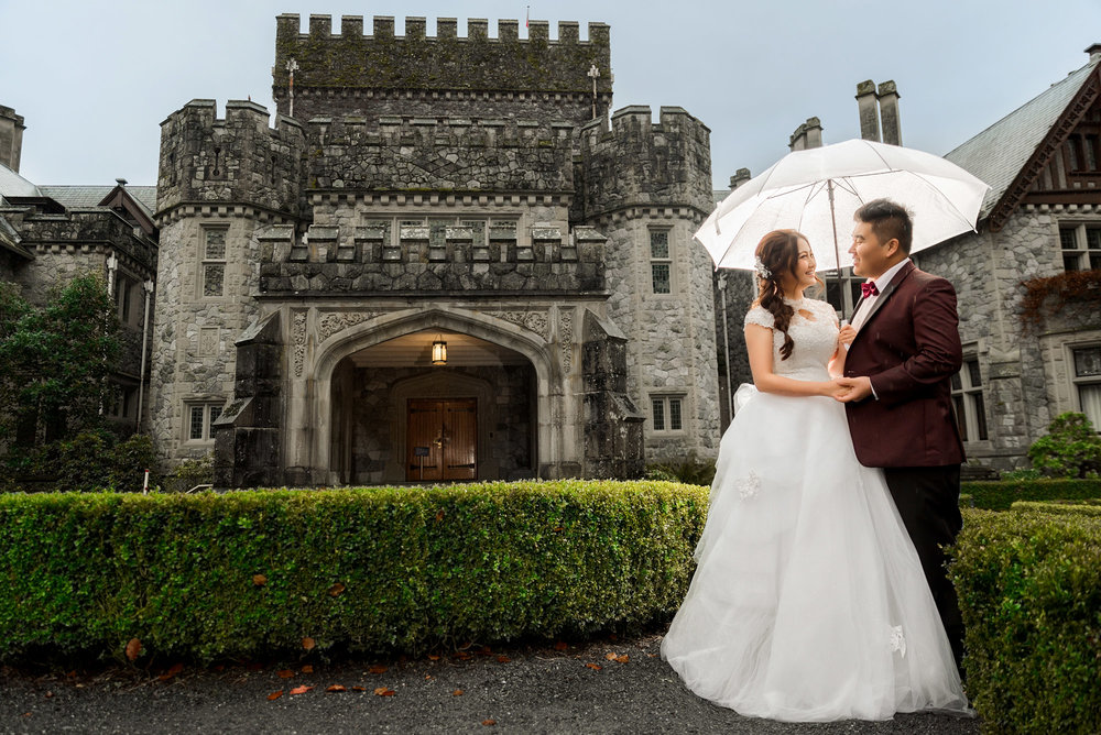vancouver-island-wedding-photogrepher.jpg