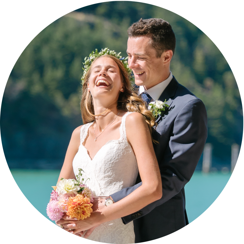 bowen-island-wedding-photography