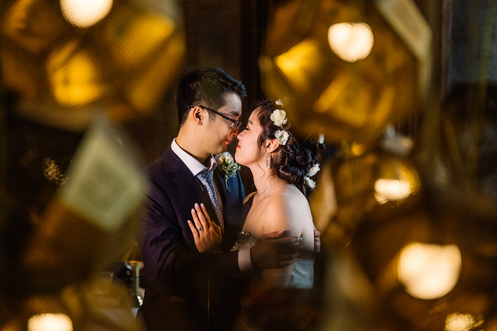 best_vancouver_wedding_photographer
