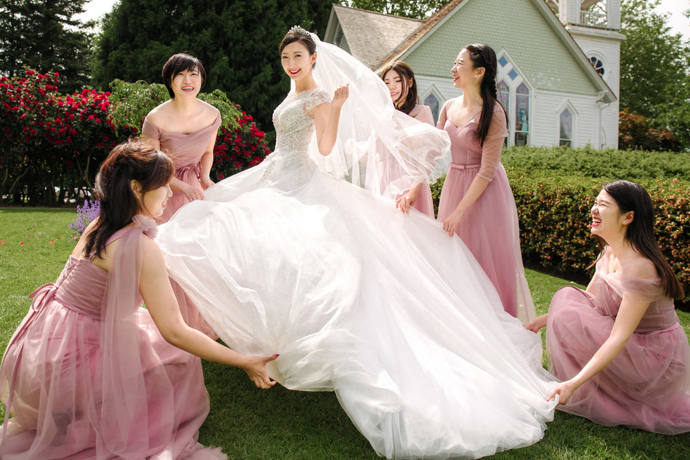 wedding_photography_vancouver_richmond_minoru_park