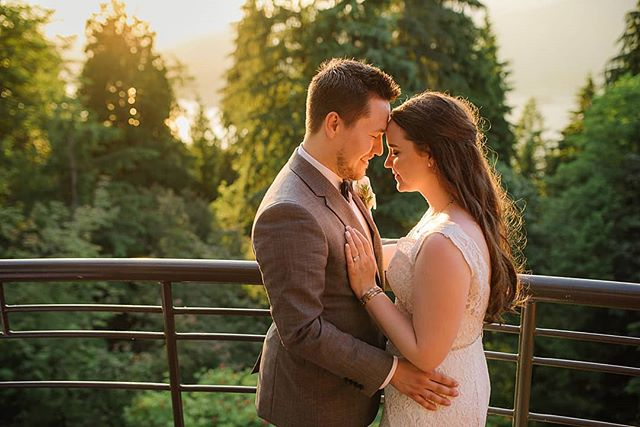 My couples know how much I am obsessed with the sunset. 🤣 . . . #HypeBeast #elopementlove #discoverportrait #portraitphotography #sunset #bohobride #thatsdarling #loveauthentic #engaged #greenweddingshoes #chasinglight #bohowedding #weddingseason #smpweddings #engagementphotography #pnw #downtownvancouver #yvr #mustbevancouver #pnwonderland #nikonphotography #nikontop #justthebride #bridalportrait #belovestories #kahophotography #vancouverwedding #vancouverweddingphotographer #weddingwire