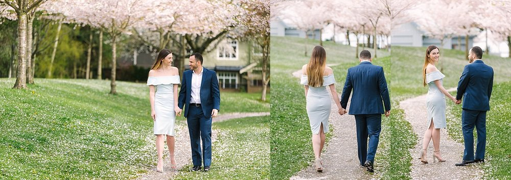 cherry blossom engagement session.jpg