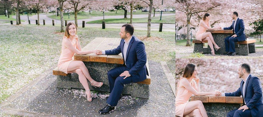 couple-cherry-blossom.jpg