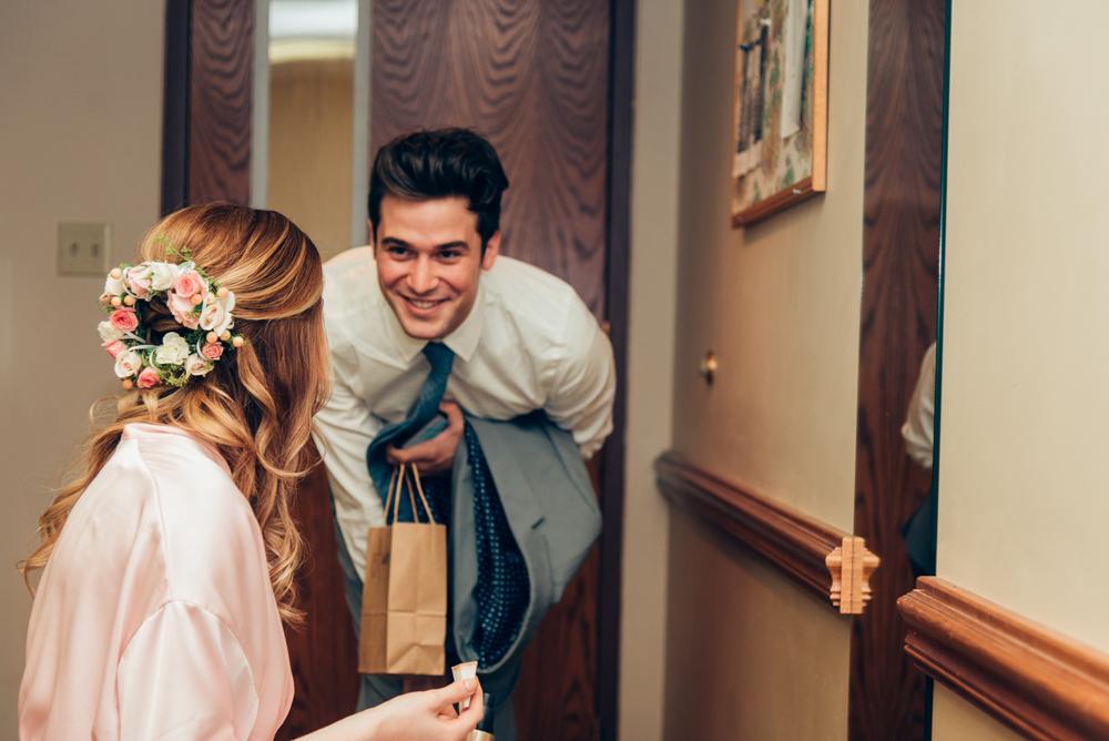 Jordan_and_Chris_Wedding_Web-012.jpg