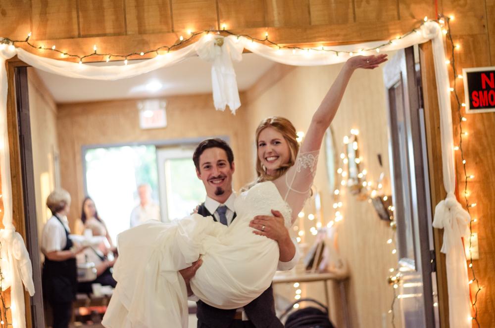 Jordan_and_Chris_Wedding_Web-144.jpg