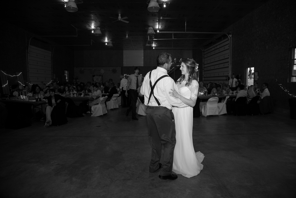 Jordan_and_Chris_Wedding_Web-166.jpg