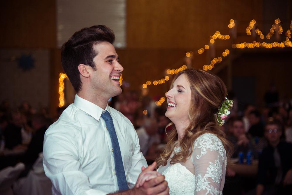 Jordan_and_Chris_Wedding_Web-167.jpg