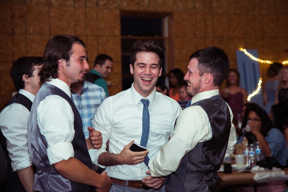 Jordan_and_Chris_Wedding_Web-188.jpg