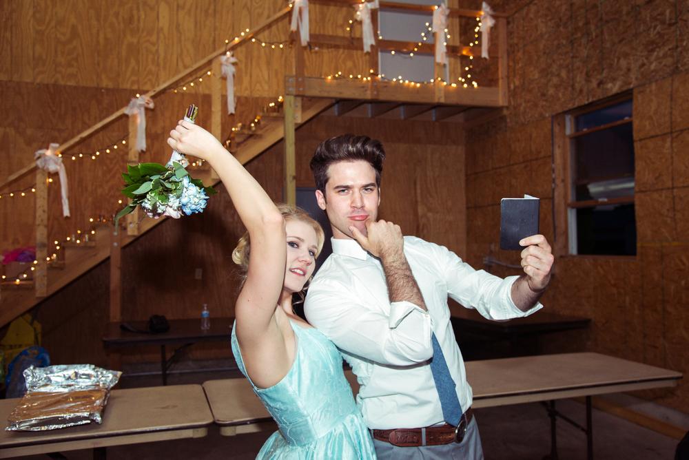 Jordan_and_Chris_Wedding_Web-190.jpg