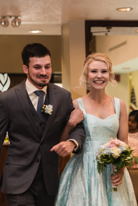 Jordan_and_Chris_Wedding_Web-045.jpg