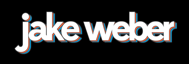 jake weber