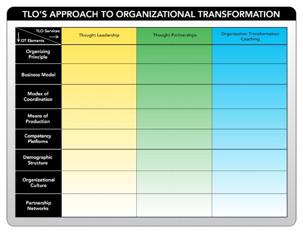 TLOs Approach To Organizational Transformation 1.jpg
