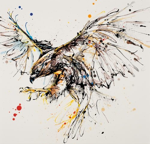 Mine_falcon_Kathryn_Callaghan_fine_art.jpg