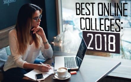 best-online-college-2018-740x416.jpg