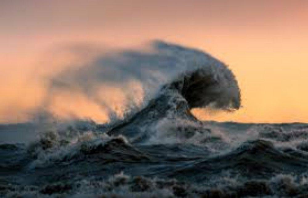 Ocean Wave.jpeg