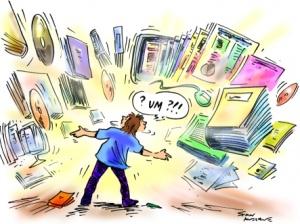 information overload.jpg