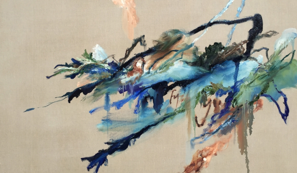 Artereal_Gallery_2016_Sam_Holt_Im_painting_Main.jpg