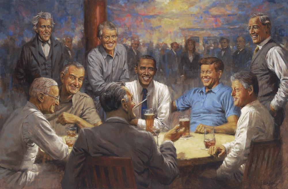 Presidential Candidates.jpg