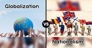 Globalization.jpeg