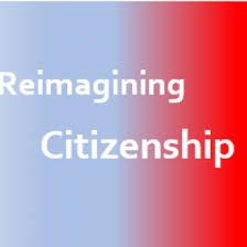 Citizenship.jpeg
