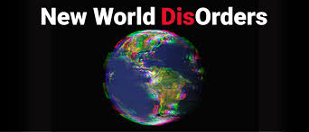 World Order.jpeg