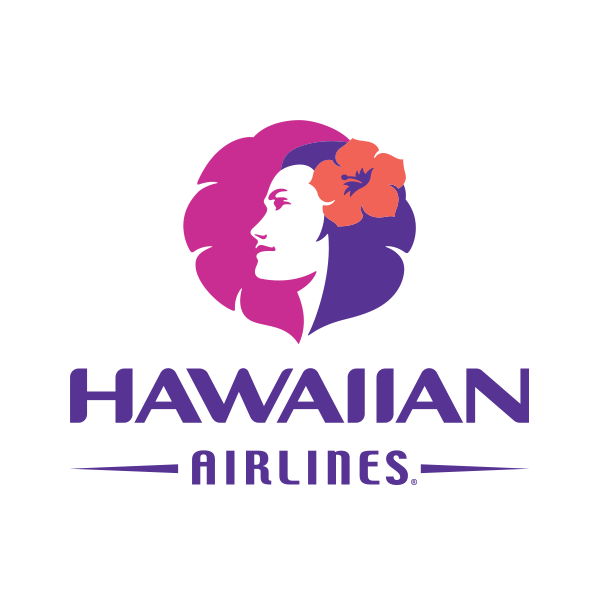 HawaiianAirlines.png