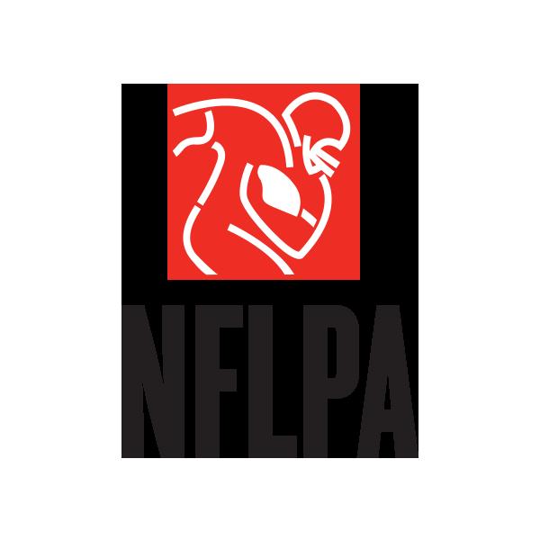 NFLPA.png