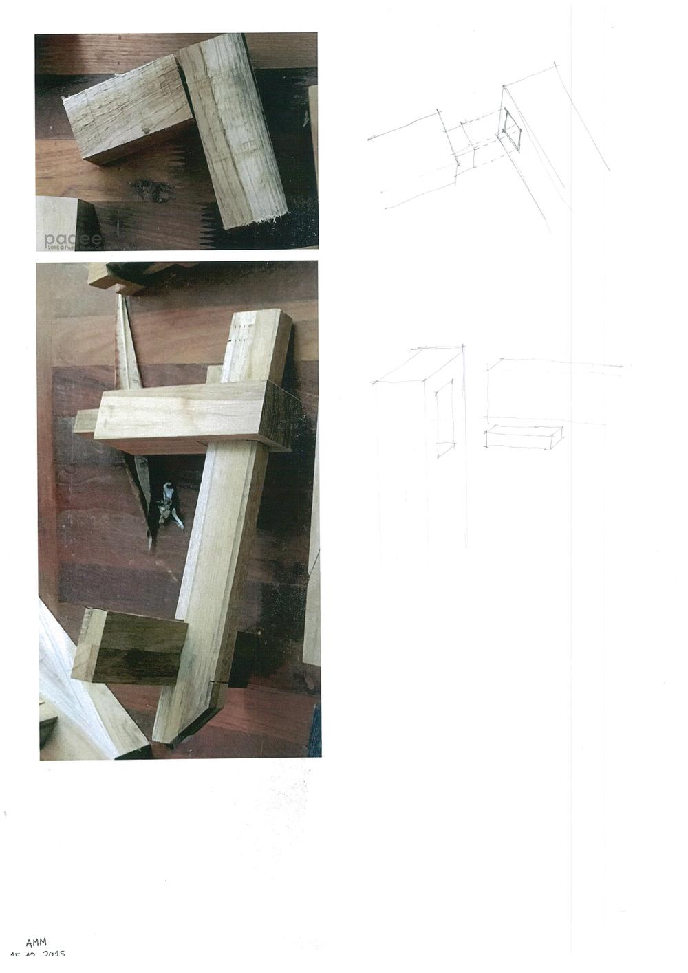 PDwith timber expert-6.jpg